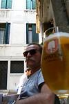 Het bier van hier!