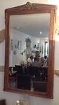 """Interieur restaurant """"La Pitchounette"""""""