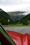 De groene kant van Savoie