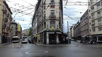 Boulevard de Saint-Georges