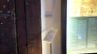 Gdansk, Amber museum