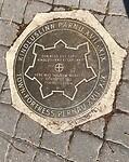 Putdeksel Parnu