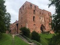Cathedraal