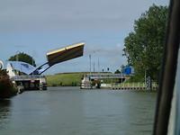 2019-09-18 bijzondere brug in Leeuwarden 3