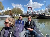 2021-05-03 1438 Rondvaart in R dam