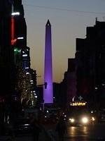 Obelisk BA