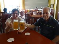 Cerveceria Puerto del Rey