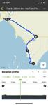 Track11 Binh An - Ha Tien/Phu Quoc 43 km