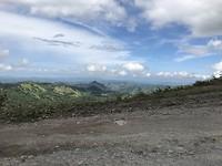 Eerste blik op Monteverde