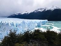 Perito Moreno 😍