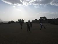 Ff voetballen
