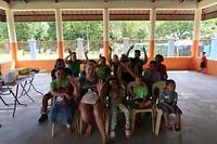 Help filippino children foundation