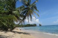 Bocas isla bastimento