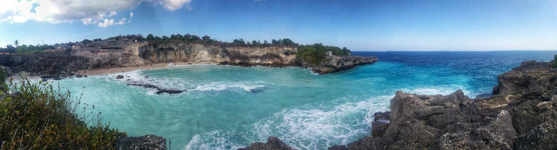 nusa lembongan blue lagoon2