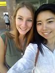 con Yunko