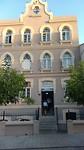 Albergue Astorga