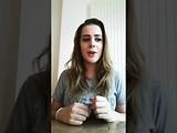 Vlog 2 update