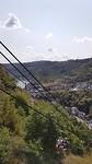 Stoeltjeslift Cochem