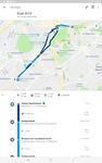 Screenshot_20190708-215321_Maps