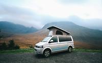 VW Nomad