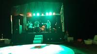 Lovina beach club