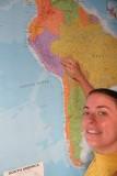 Verlangen naar Peru