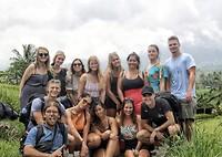groepfoto