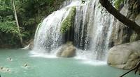 20180814_105640 Erwan waterval