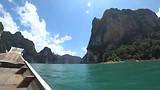 vier weken in het prachtige thailand