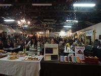 Blue Bird Garage - Food & Goods Market @ Muizenberg