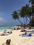 Bikini Beach Maafushi
