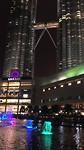 Petronas Towers , KLCC