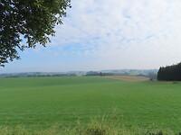 Luxemburg...