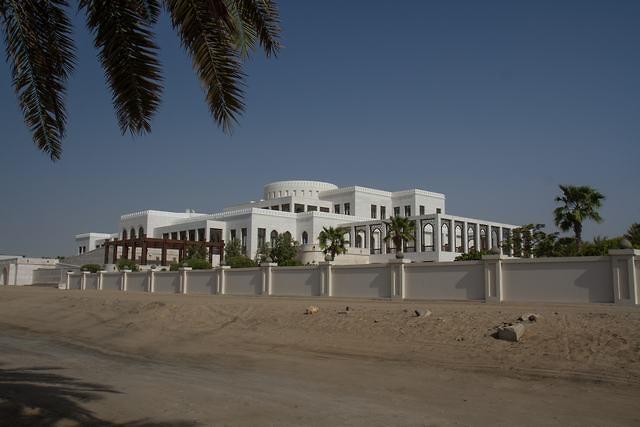 04. Muscat