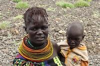 16. Turkana