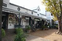 03. Stellenbosch