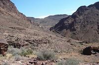 44. Brukkaros Krater