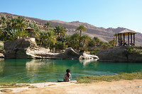 03. Wadi Bani Khalid