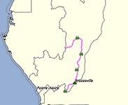 R.Congo_route