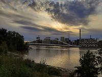 41. Helsinki