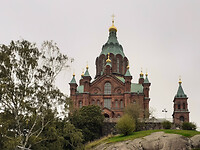 42. Helsinki