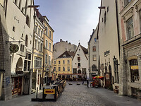 09. Tallinn