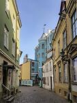 10. Tallinn