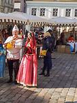 12. Tallinn