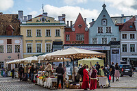 14. Tallinn