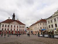 24. Tartu
