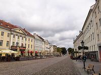 25. Tartu