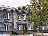 28. Tartu