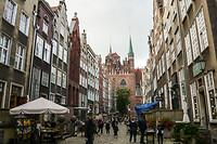 07. Gdansk
