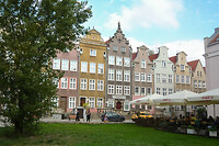 08. Gdansk